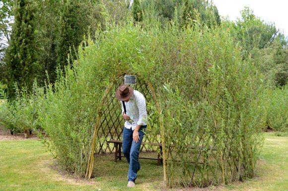 les jardins de Colette 4928x3264-008