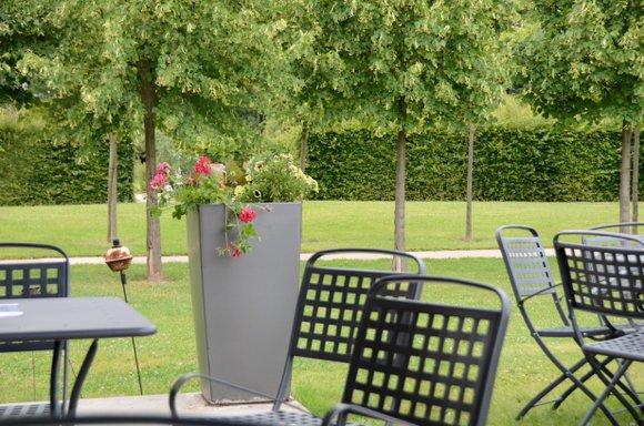 les jardins de Colette 4928x3264-021