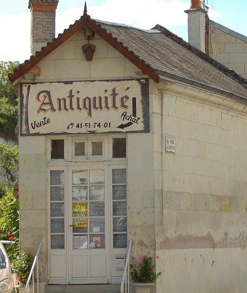 antiquités 1269x1503