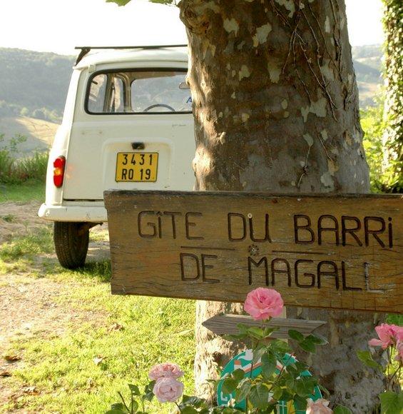 board signs 1959x2011