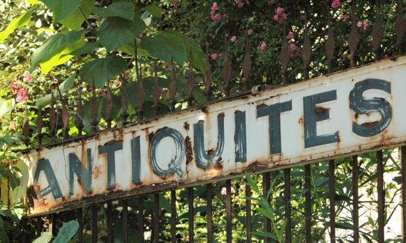 board signs 2841x1700