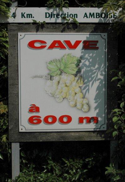 cave a vin 1917x2798