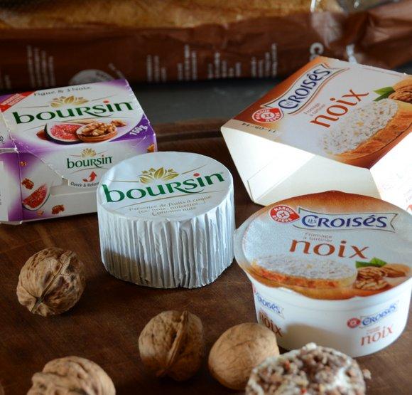 fruit rouges et fromages aux nopix 3015x2883