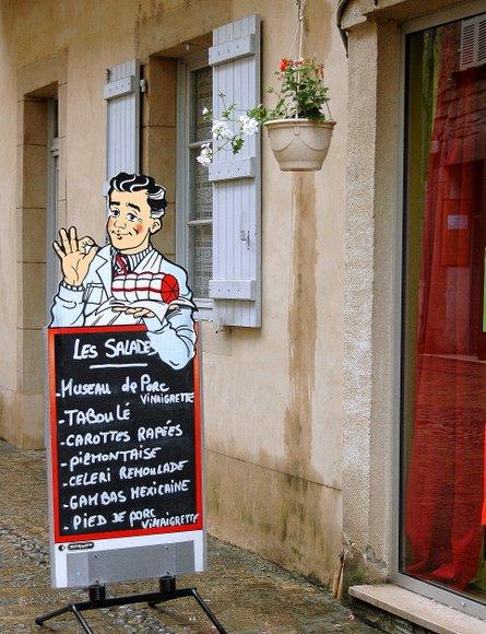 la boucherie à beaulieu 1927x2516