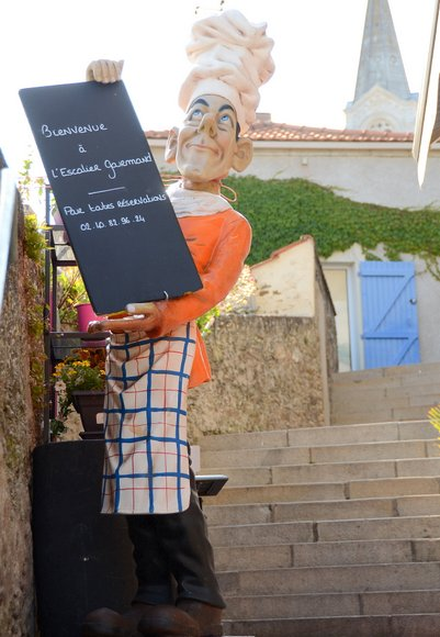 l'escalier gourmand 2678x3881