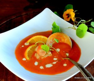 veloute tomate-001