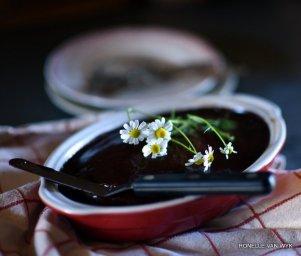 chocolate pan cake 25-02-2014 20-36-10