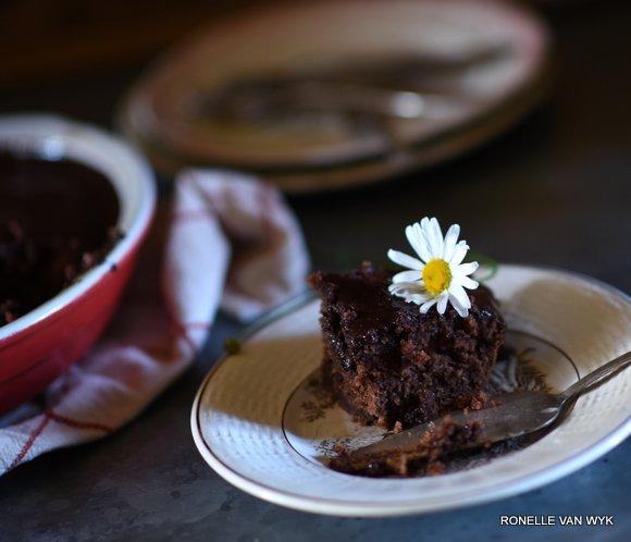 chocolate pan cake 25-02-2014 20-56-57