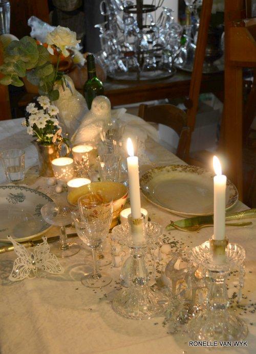 Diner de Noel 2015-002