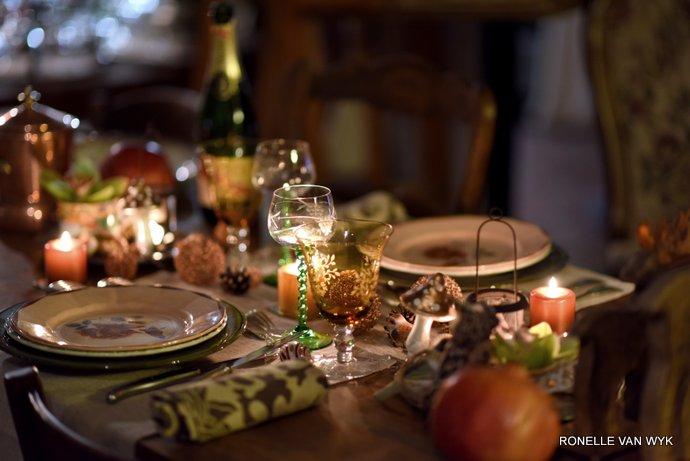 Diner de Noel 2015-006