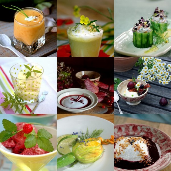 food-styling