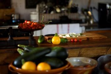 vegetables-preparation