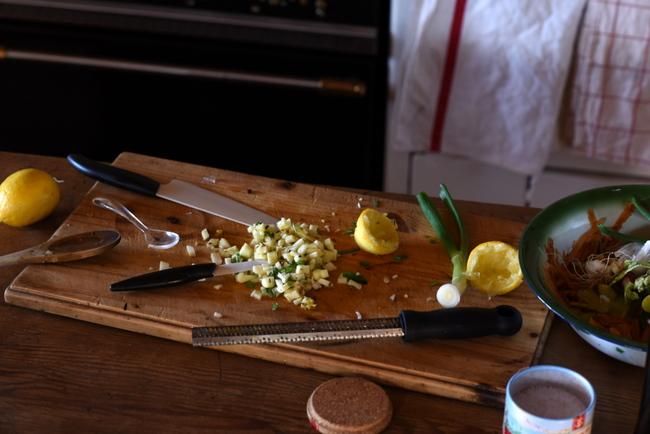 veloute-de-carrotte-aux-pommes-et-cumin-001
