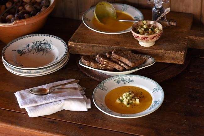 veloute-de-carrotte-aux-pommes-et-cumin-002