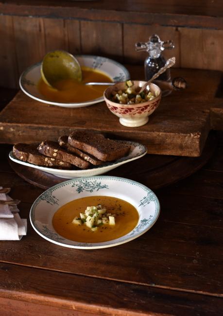 veloute-de-carrotte-aux-pommes-et-cumin-003