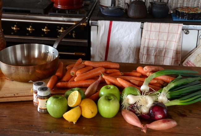 veloute-de-carrotte-aux-pommes-et-cumin